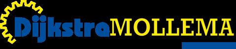 Dijkstra Mollema Mechanisatie
